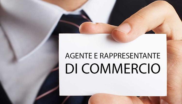 corso-agenti-di-commercio-anfa